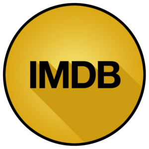 Ian Mansfield IMDB videography, producer, director and editor