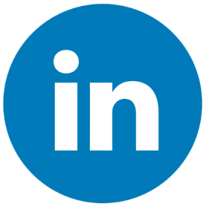 Ian Mansfield LinkedIn Skillset as videography, producer, director and editor on Linked In