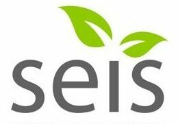 SEIS FILM TAX RELIEF